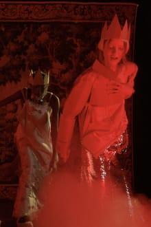 Maison Margiela 2021AW Couture パリコレクション 画像55/74