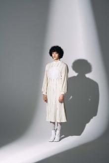 RE SYU RYU 2021AWコレクション 画像15/25