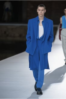 VALENTINO 2021AW Couture パリコレクション 画像17/84