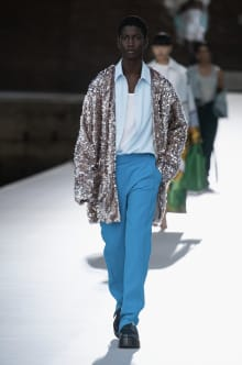 VALENTINO 2021AW Couture パリコレクション 画像20/84