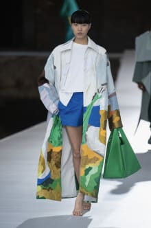VALENTINO 2021AW Couture パリコレクション 画像21/84