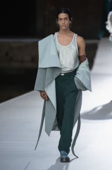 VALENTINO 2021AW Couture パリコレクション 画像22/84