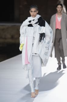 VALENTINO 2021AW Couture パリコレクション 画像29/84