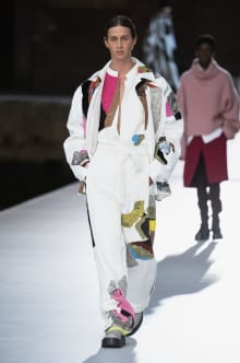 VALENTINO 2021AW Couture パリコレクション 画像33/84