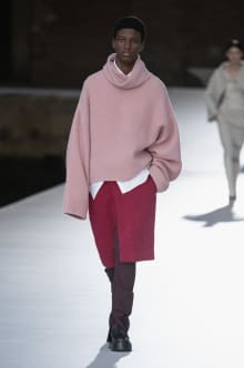 VALENTINO 2021AW Couture パリコレクション 画像34/84
