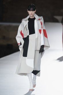VALENTINO 2021AW Couture パリコレクション 画像36/84