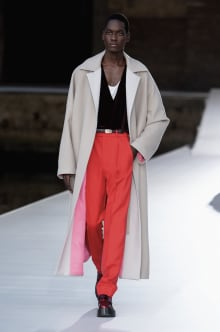 VALENTINO 2021AW Couture パリコレクション 画像40/84