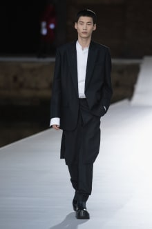 VALENTINO 2021AW Couture パリコレクション 画像47/84