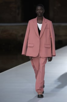 VALENTINO 2021AW Couture パリコレクション 画像59/84
