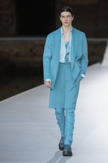 VALENTINO 2021AW Couture パリコレクション 画像62/84