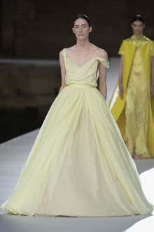 VALENTINO 2021AW Couture パリコレクション 画像69/84