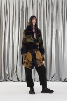 Vivienne Westwood MAN 2021AWコレクション 画像5/24