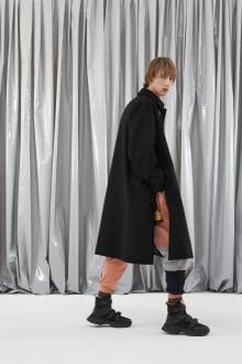 Vivienne Westwood MAN 2021AWコレクション 画像8/24
