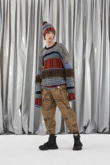 Vivienne Westwood MAN 2021AWコレクション 画像13/24