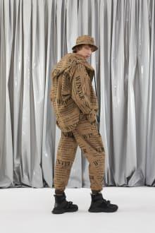 Vivienne Westwood MAN 2021AWコレクション 画像20/24