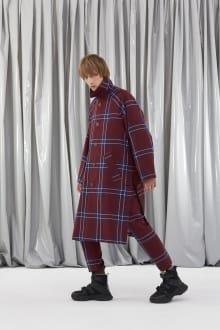 Vivienne Westwood MAN 2021AWコレクション 画像24/24