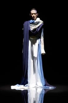 YUIMA NAKAZATO 2021AW Coutureコレクション 画像4/28
