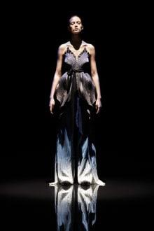 YUIMA NAKAZATO 2021AW Coutureコレクション 画像5/28