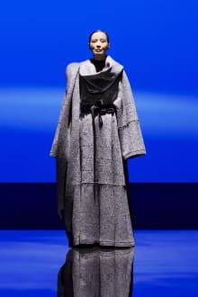 YUIMA NAKAZATO 2021AW Coutureコレクション 画像6/28