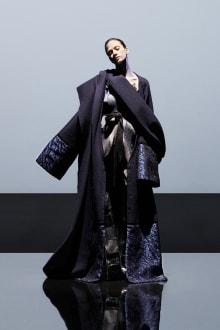YUIMA NAKAZATO 2021AW Coutureコレクション 画像8/28