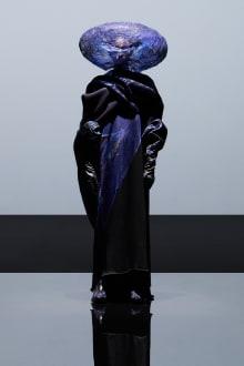 YUIMA NAKAZATO 2021AW Coutureコレクション 画像14/28