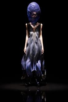 YUIMA NAKAZATO 2021AW Coutureコレクション 画像16/28