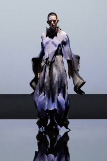 YUIMA NAKAZATO 2021AW Coutureコレクション 画像18/28