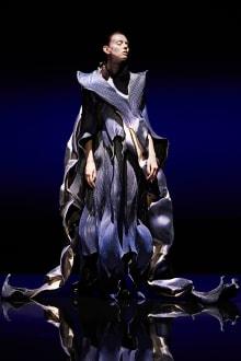 YUIMA NAKAZATO 2021AW Coutureコレクション 画像19/28