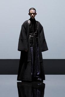YUIMA NAKAZATO 2021AW Coutureコレクション 画像23/28
