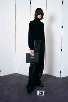 BALENCIAGA 2021AW Couture パリコレクション 画像28/63