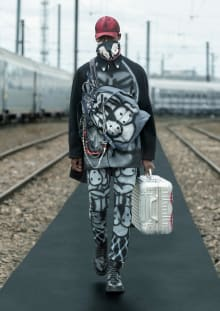 GIVENCHY 2022SS Pre-Collection パリコレクション 画像9/44