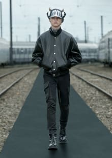 GIVENCHY 2022SS Pre-Collection パリコレクション 画像19/44
