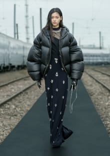 GIVENCHY 2022SS Pre-Collection パリコレクション 画像42/44