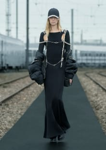 GIVENCHY 2022SS Pre-Collection パリコレクション 画像44/44