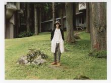 visvim 2021AWコレクション 画像10/88