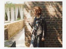 visvim 2021AWコレクション 画像18/88