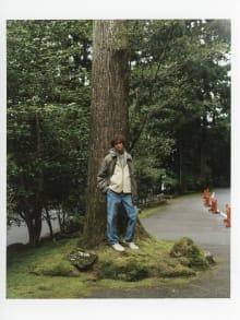 visvim 2021AWコレクション 画像84/88