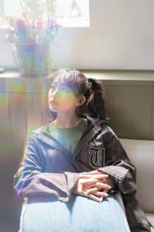 EFFECTEN -Women's- 2021AWコレクション 画像12/22