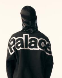 PALACE SKATEBOARDS 2021AWコレクション 画像20/38