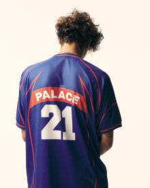 PALACE SKATEBOARDS 2021AWコレクション 画像21/38