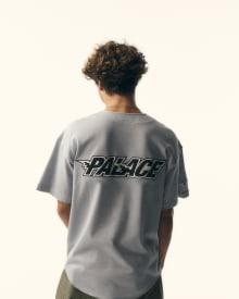 PALACE SKATEBOARDS 2021AWコレクション 画像33/38
