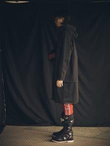SEVESKIG 2022SS 東京コレクション 画像5/166