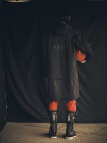 SEVESKIG 2022SS 東京コレクション 画像6/166
