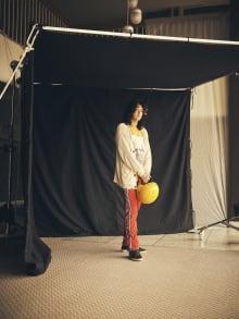 SEVESKIG 2022SS 東京コレクション 画像19/166