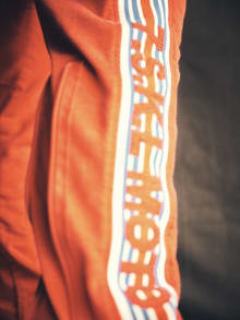 SEVESKIG 2022SS 東京コレクション 画像24/166
