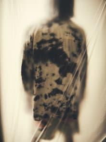 SEVESKIG 2022SS 東京コレクション 画像80/166