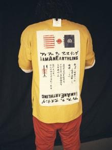 SEVESKIG 2022SS 東京コレクション 画像89/166