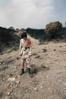 Antonio Marras 2022SS ミラノコレクション 画像60/99