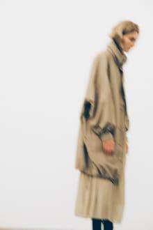 HYKE 2022SS 東京コレクション 画像54/129