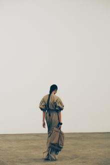 HYKE 2022SS 東京コレクション 画像60/129